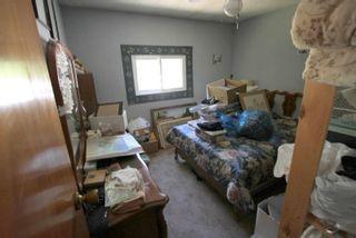 Photo 23: 4 Saturn Lane in Kawartha Lakes: Rural Eldon House (Bungalow) for sale : MLS®# X5185780
