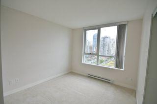 Photo 7: 1508 1438 RICHARDS Street in Azura 1: Home for sale : MLS®# V1060396