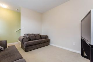 """Photo 18: 38 21661 88 Avenue in Langley: Walnut Grove Townhouse for sale in """"Monterra"""" : MLS®# R2156136"""