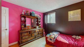 Photo 21: 840 VILLAGE Lane: Sherwood Park House for sale : MLS®# E4254755