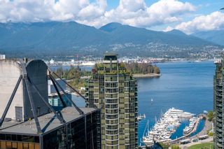 """Photo 11: 2703 1331 ALBERNI Street in Vancouver: West End VW Condo for sale in """"The Lions"""" (Vancouver West)  : MLS®# R2618137"""