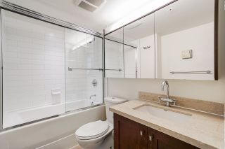 Photo 23: 909 888 HOMER Street in Vancouver: Downtown VW Condo for sale (Vancouver West)  : MLS®# R2475403