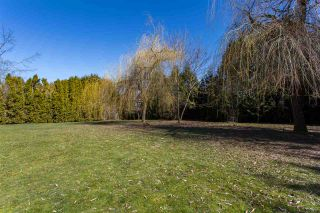 Photo 17: 2844 BERGMAN Street in Abbotsford: Abbotsford West House for sale : MLS®# R2428170