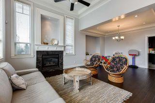 "Photo 2: 14203 61A Avenue in Surrey: Sullivan Station House for sale in ""Sullivan"" : MLS®# R2562549"
