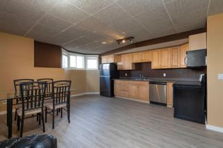 Photo 14: 229 Plamondon Drive: Fort McMurray Detached for sale : MLS®# A1089481
