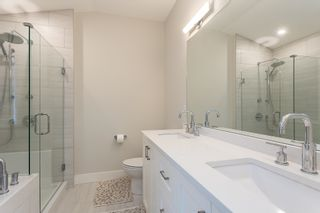 Photo 25: 12 34121 GEORGE FERGUSON Way in Abbotsford: Central Abbotsford House for sale : MLS®# R2623956