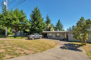 Photo 45: 866 Ash St in Campbell River: CR Campbell River Central House for sale : MLS®# 879836