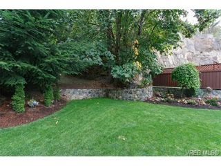 Photo 19: 569 Kingsview Ridge in VICTORIA: La Mill Hill House for sale (Langford)  : MLS®# 647158