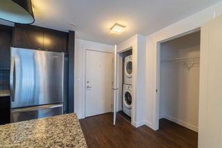 Photo 6: 14 45 Aspenmont Heights SW in Calgary: Aspen Woods Apartment for sale : MLS®# A1118971