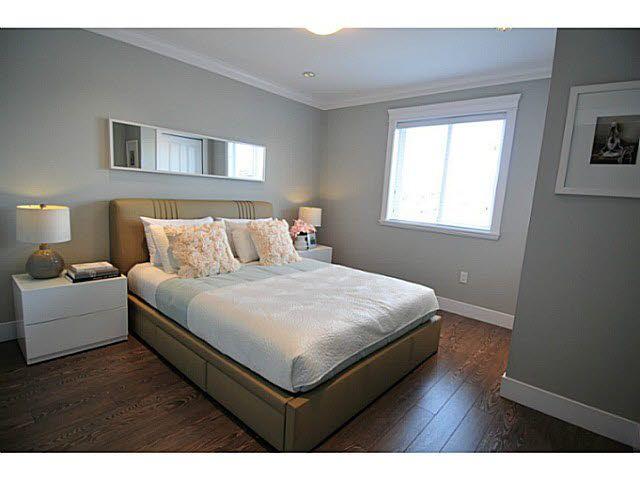 "Photo 4: Photos: 2187 E 34TH Avenue in Vancouver: Victoria VE 1/2 Duplex for sale in ""DUPLEX"" (Vancouver East)  : MLS®# V1112839"