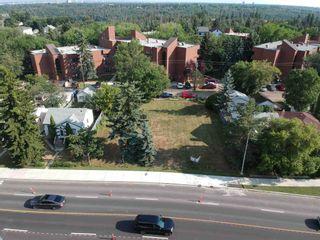 Photo 1: 7543 112 Avenue in Edmonton: Zone 09 Vacant Lot for sale : MLS®# E4243030
