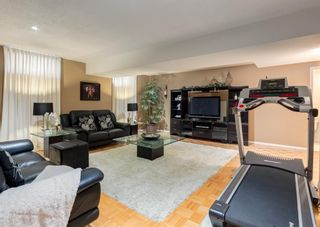 Photo 25: 425 Woodland Crescent SE in Calgary: Willow Park Detached for sale : MLS®# A1149903