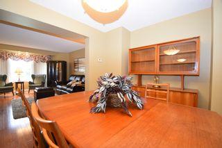 Photo 24: 44 Foxwarren Drive in Winnipeg: Maples / Tyndall Park Residential for sale (North West Winnipeg)  : MLS®# 1615748