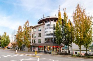 Photo 19: 206 935 W 16TH STREET in North Vancouver: Mosquito Creek Condo for sale : MLS®# R2413293
