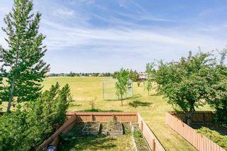 Photo 31: 20 2020 105 Street in Edmonton: Zone 16 Townhouse for sale : MLS®# E4254699