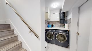 Photo 23: 4753 GLADSTONE Street in Vancouver: Victoria VE House for sale (Vancouver East)  : MLS®# R2573343