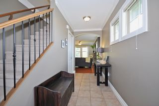 Photo 10:  in ParksField: Home for sale : MLS®# R2044624