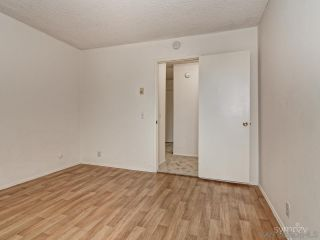 Photo 17: LA JOLLA Condo for rent : 1 bedrooms : 2510 TORREY PINES RD #312