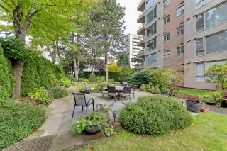 """Photo 19: 401 2108 W 38TH Avenue in Vancouver: Kerrisdale Condo for sale in """"the Wilshire"""" (Vancouver West)  : MLS®# R2510229"""
