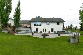 Photo 5: 26 52318 RGE RD 213: Rural Strathcona County House for sale : MLS®# E4248912