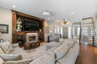 Photo 7: 3315 CAMERON HEIGHTS LANDING Landing in Edmonton: Zone 20 House for sale : MLS®# E4241730