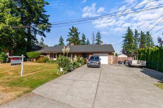 "Photo 33: 5914 135A Street in Surrey: Panorama Ridge House for sale in ""PANORAMA RIDGE"" : MLS®# R2599845"