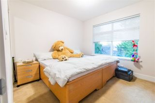"""Photo 15: 117 6299 144 Street in Surrey: Sullivan Station Townhouse for sale in """"ALTURA"""" : MLS®# R2511603"""