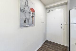 "Photo 3: 104 2055 SUFFOLK Avenue in Port Coquitlam: Glenwood PQ Condo for sale in ""Suffolk Manor"" : MLS®# R2433004"