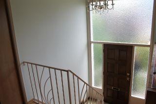 Photo 8: 1051 REGAN Avenue in Coquitlam: Central Coquitlam House for sale : MLS®# R2182632