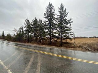 Photo 13: Lot 16-1 Highway 6 in Toney River: 108-Rural Pictou County Vacant Land for sale (Northern Region)  : MLS®# 202106393