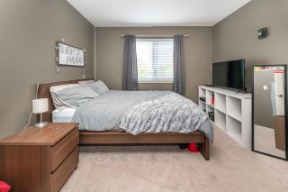 Photo 17: 23180 123 Avenue in Maple Ridge: East Central House for sale : MLS®# R2610898
