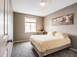 Photo 36: 158 Citadel Meadow Gardens NW in Calgary: Citadel Row/Townhouse for sale : MLS®# A1112669