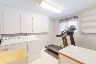 Photo 21: 136 Milne Avenue in New Minas: 404-Kings County Residential for sale (Annapolis Valley)  : MLS®# 202101492