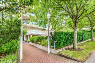 Photo 28: 701 567 LONSDALE Avenue in North Vancouver: Lower Lonsdale Condo for sale : MLS®# R2598849