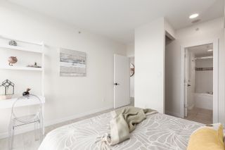 Photo 19: 902 189 NATIONAL Avenue in Vancouver: Downtown VE Condo for sale (Vancouver East)  : MLS®# R2623016