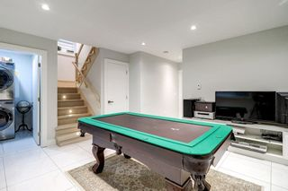 Photo 14: 966 STEWART AVENUE - LISTED BY SUTTON CENTRE REALTY in Coquitlam: Maillardville House for sale : MLS®# R2221375