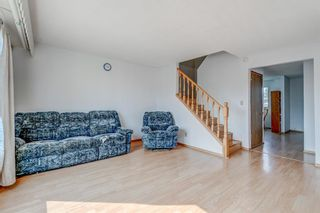 Photo 4: 4564 7 Avenue SE in Calgary: Forest Heights Row/Townhouse for sale : MLS®# A1146777