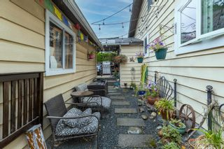 Photo 39: 9653 MCNAUGHT Road in Chilliwack: Chilliwack E Young-Yale House for sale : MLS®# R2617179