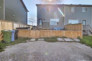 Photo 38: 144 PANAMOUNT Way NW in Calgary: Panorama Hills Semi Detached for sale : MLS®# A1114610