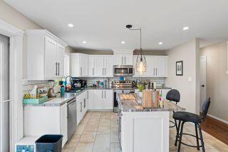 Photo 6: 1108 13 Avenue: Cold Lake House for sale : MLS®# E4253452