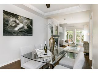 """Photo 7: 48 1290 AMAZON Drive in Port Coquitlam: Riverwood Townhouse for sale in """"CALLAWAY GREEN"""" : MLS®# R2500006"""