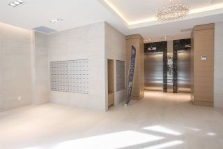 """Photo 15: 1108 5599 COONEY Road in Richmond: Brighouse Condo for sale in """"THE GRAND Living"""" : MLS®# R2311797"""