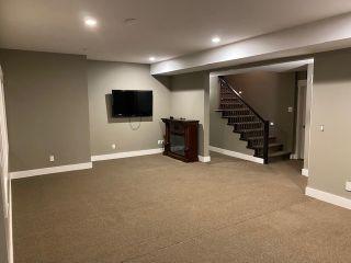 Photo 30: 1451 Southeast 9 Avenue in Salmon Arm: House for sale (SE SALMON ARM)  : MLS®# 10241175