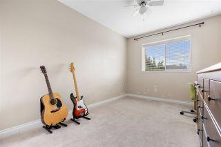 Photo 16: 23998 119B Avenue in Maple Ridge: Cottonwood MR House for sale : MLS®# R2558302