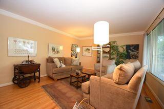 Photo 42: 9 Verbena Street in Winnipeg: West Kildonan / Garden City Residential for sale (North West Winnipeg)  : MLS®# 1613340