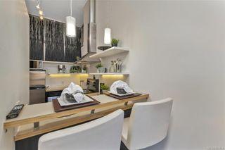 Photo 39: 217 562 Yates St in Victoria: Vi Downtown Condo for sale : MLS®# 845154