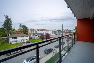 Photo 27: 304 5485 BRYDON Crescent in Langley: Langley City Condo for sale : MLS®# R2584577