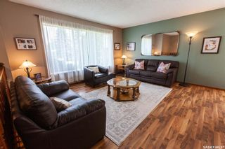 Photo 4: 127 Benesh Crescent in Saskatoon: Silverwood Heights Residential for sale : MLS®# SK778912