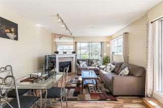 """Photo 13: 403 3668 RAE Avenue in Vancouver: Collingwood VE Condo for sale in """"RAINTREE GARDENS"""" (Vancouver East)  : MLS®# R2585292"""