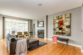 Photo 9: 506 Edison Avenue in Ottawa: McKellar Park/Highland House for sale (Westboro)  : MLS®# 1258353